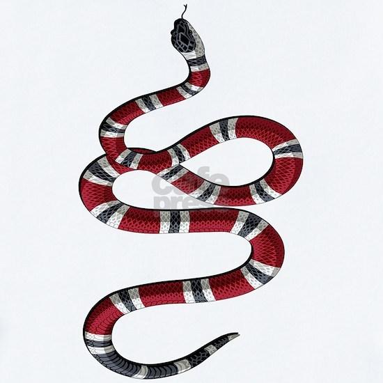 Gucci Snake
