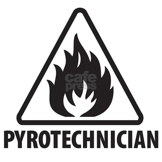 pyrotech1_front