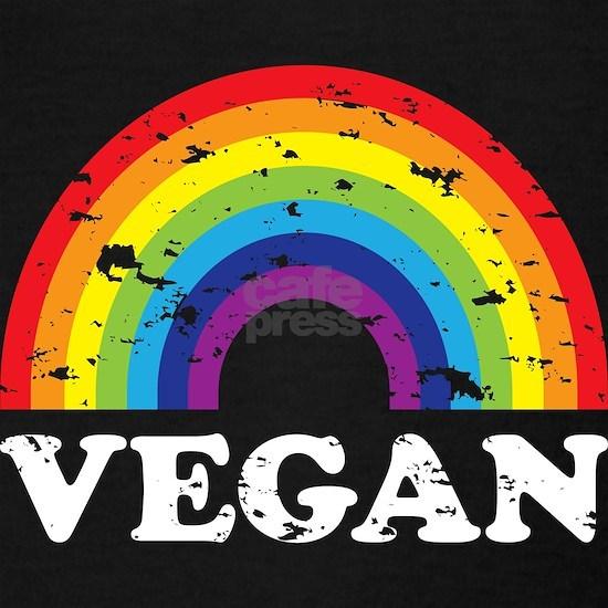 VeganRainbow_WhiteText