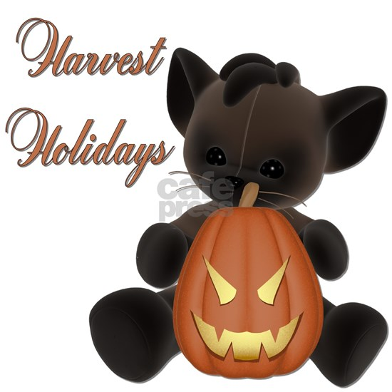 harvestholiday4