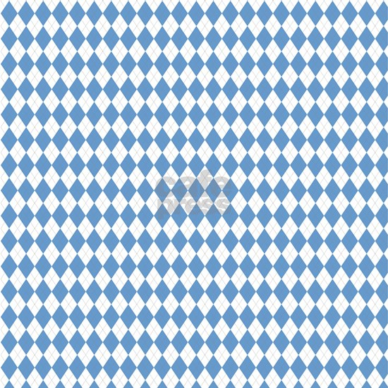 Carolina Blue Argyle Sock Pattern North Carolina