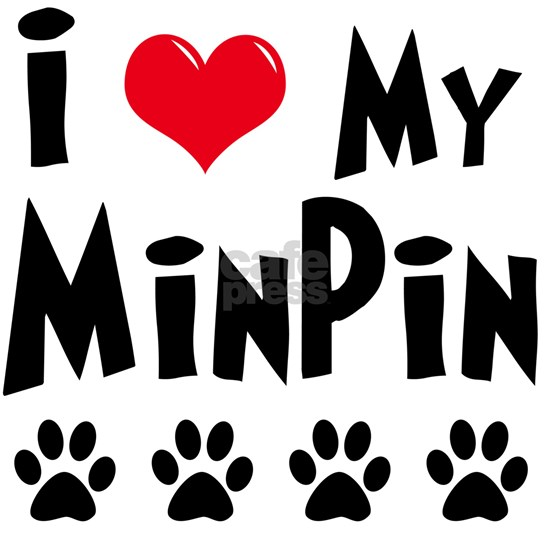 I-Love-My-Min-Pin