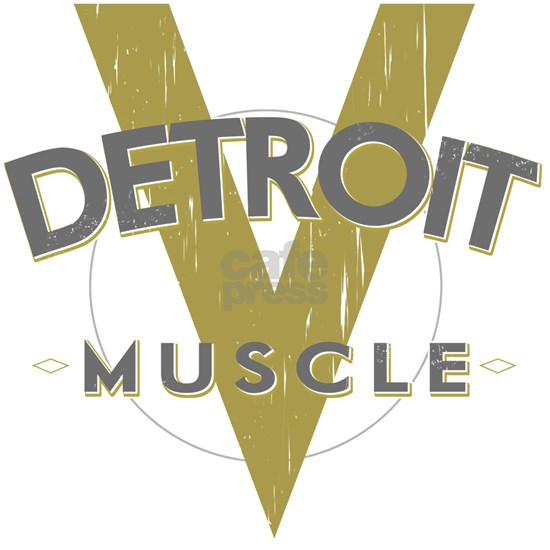 Detroit Muscle copy