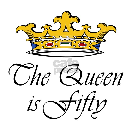 50_the_queen_is_fifty_crown_trans