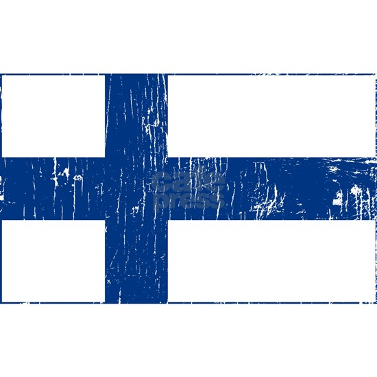 Flag_of_Finland2