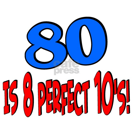 80is8perfect10sBLUE