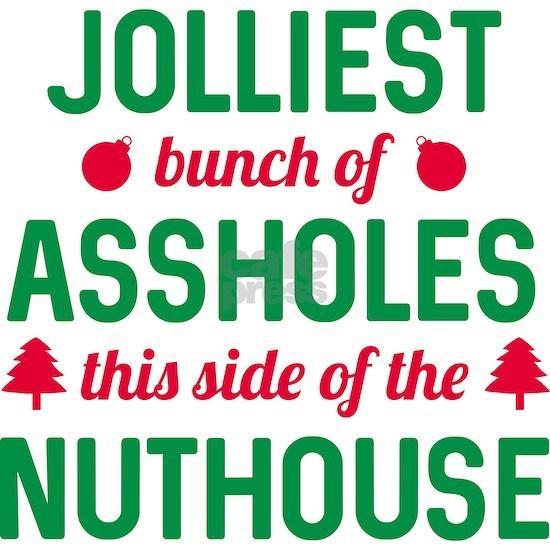 ChristmasLampoonJolliest1E