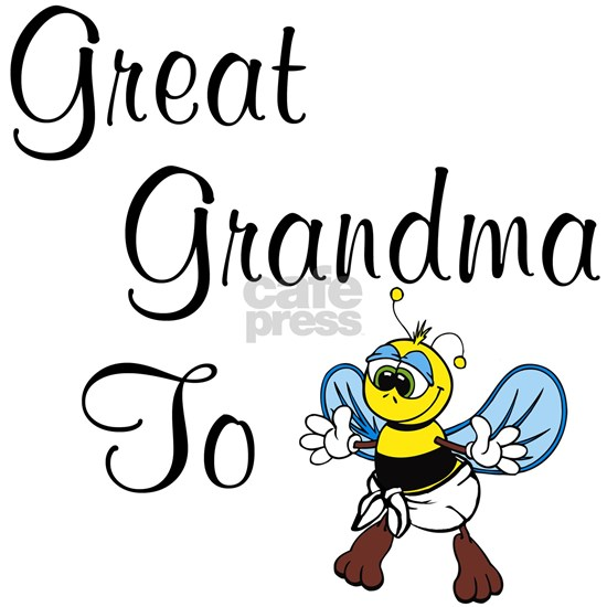 greatgrandmatobee