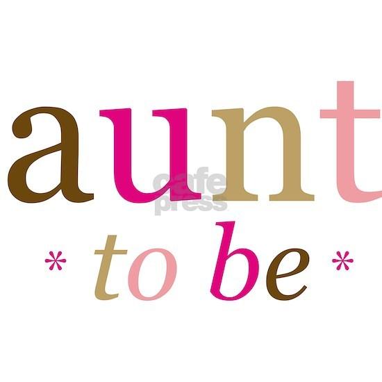 3-aunt