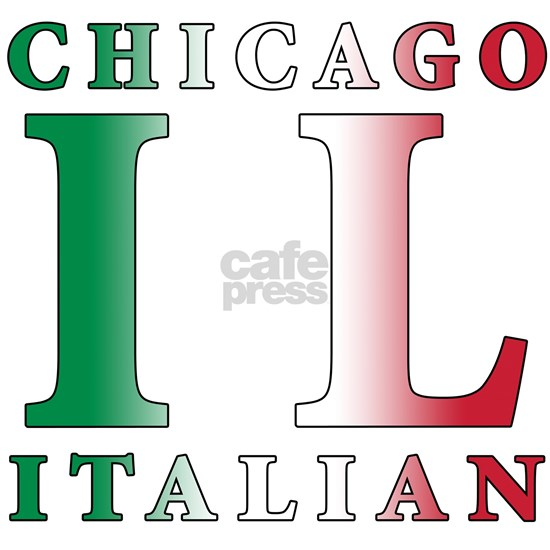 chicago Italian