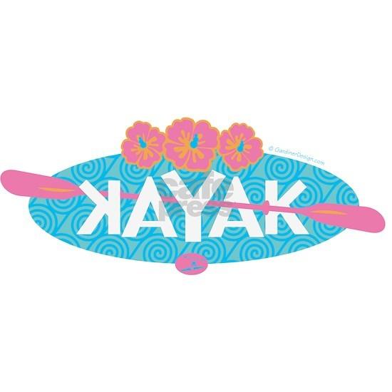 Aloha Kayak Design