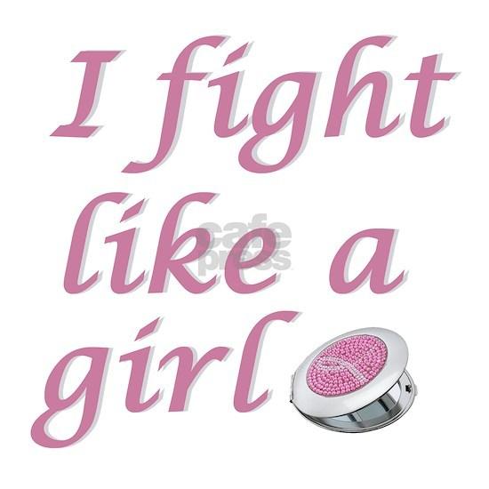 fightlikeagirlM