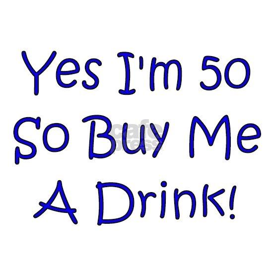 50 drink