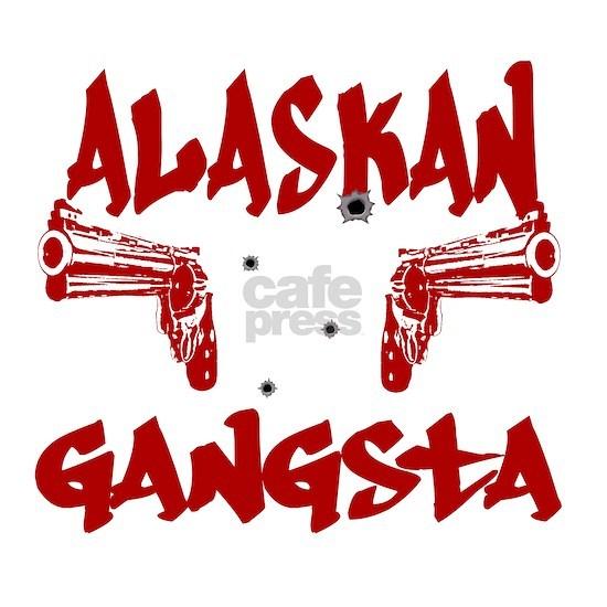 ALASKAN15