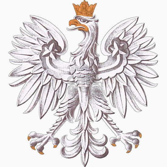 White Eagle of Poland