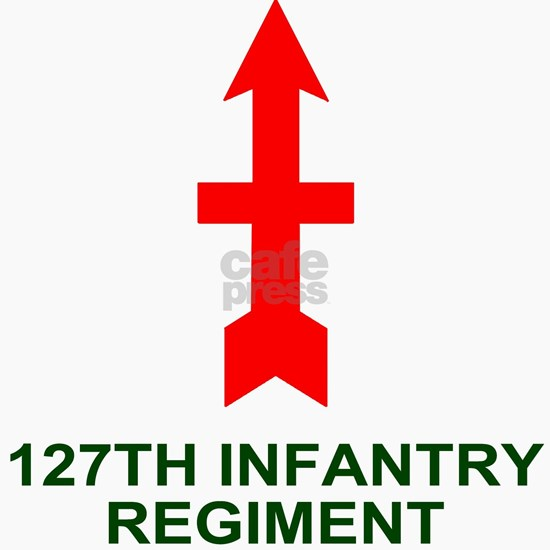ARNG-127th-Infantry-Shirt-11-Green