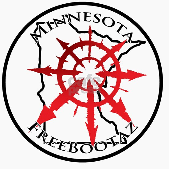 Minnesota Freebootaz