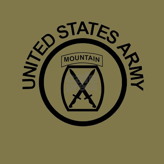 Army-10th-Mountain-Div-Button-Olive