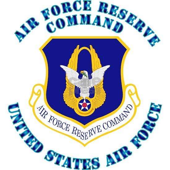 Air-Force-Reserve-Cmdwtxt