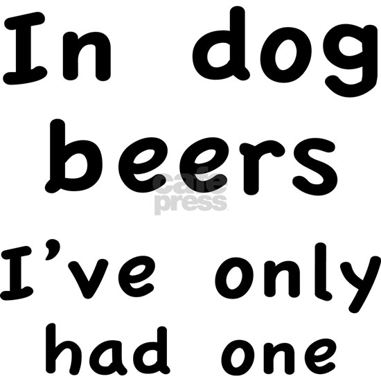 dogBeers1A