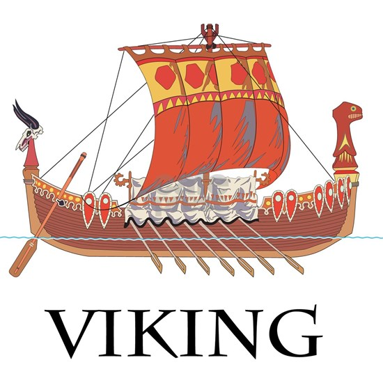 Viking5