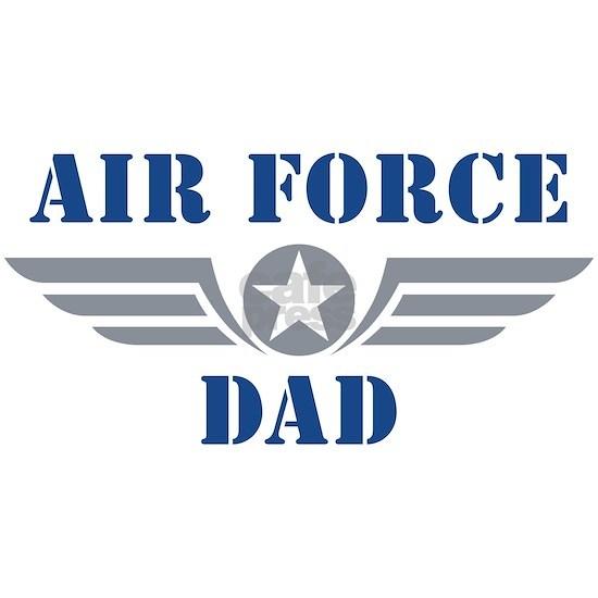 airforce_dad