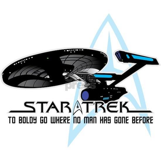 Star-Trek-To-Boldy-Go