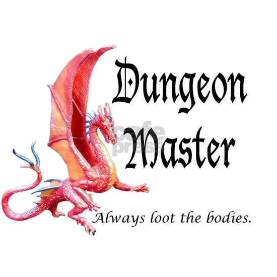 Dungeon-Master-loot