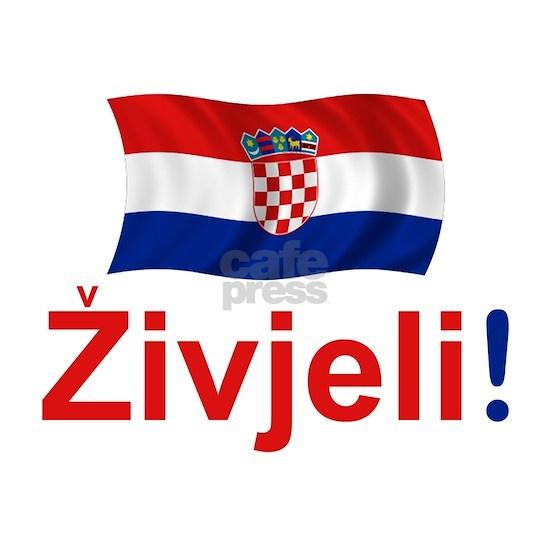 CroatiaCheers