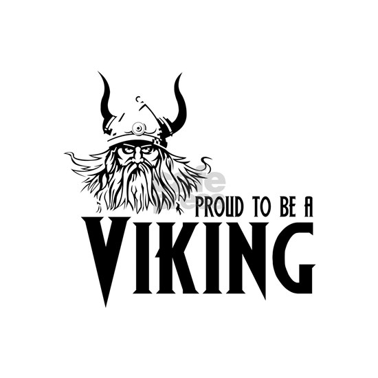 proudviking_black