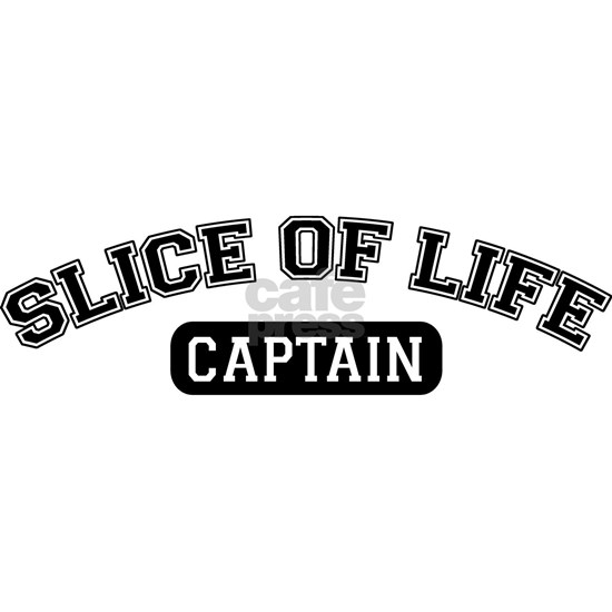 slice-of-life-captain