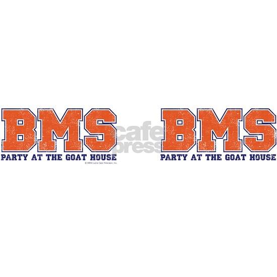 bms-party_mug