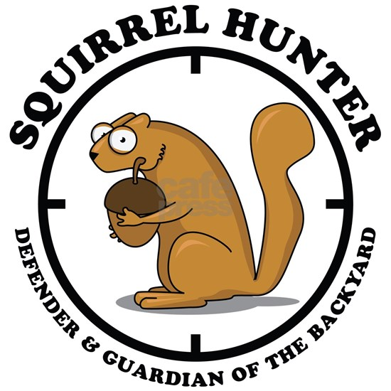 squirrel_hunter_v1