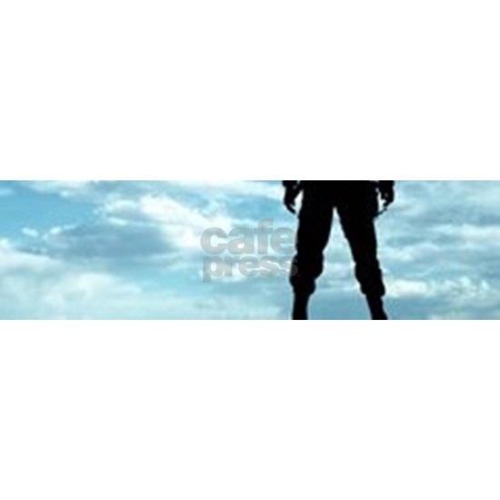 sky peace dove soldier