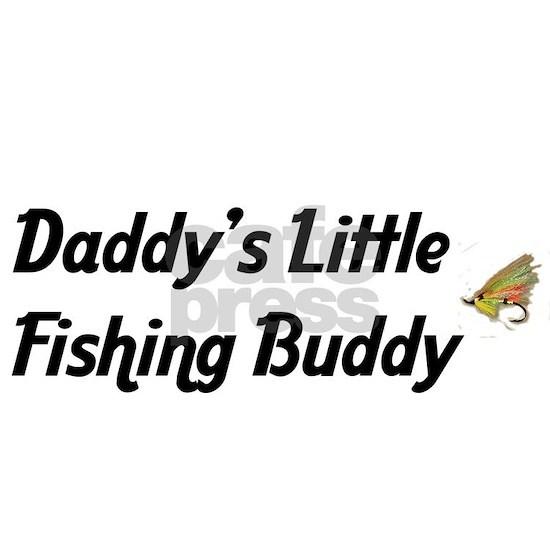 3-fishingbuddy
