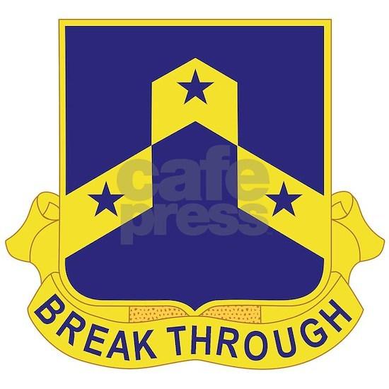 117th Infantry Regiment