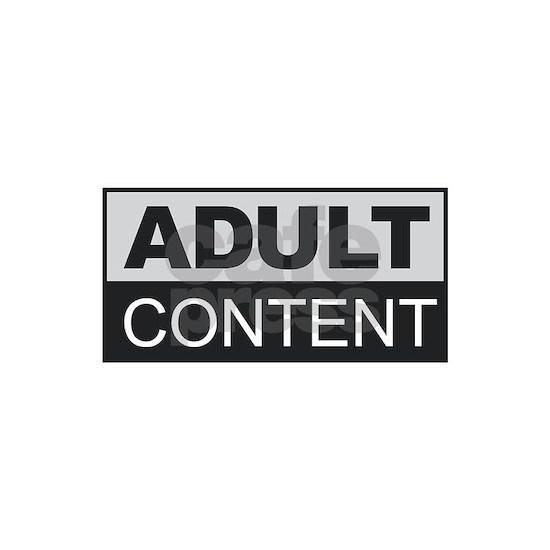 Adult Content