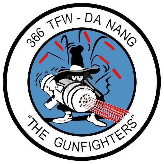 366_tfw_gun_fighter