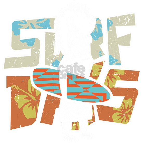 Watersports Swimmer Surf Boarder Surf Days Surfer