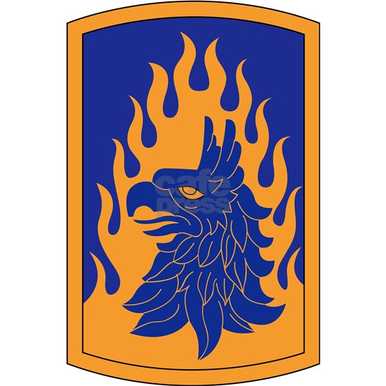 12th Aviation Brigade