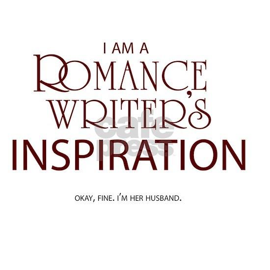 romancewriterhusband_red