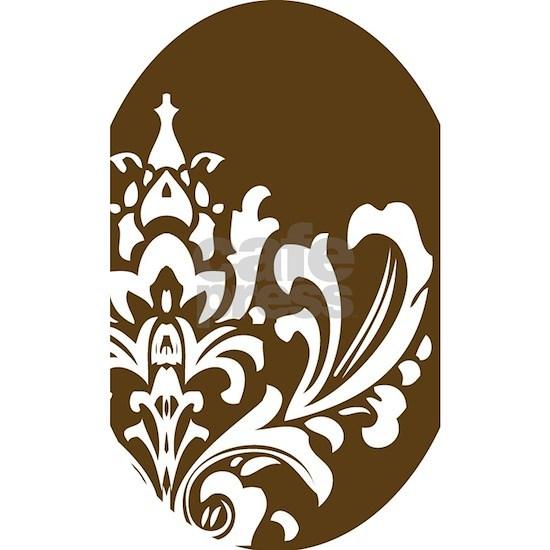 oval1cocoa