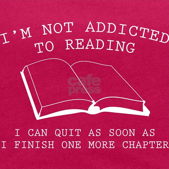 AddictedToReading1B