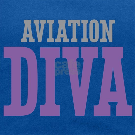 Aviation DIVA
