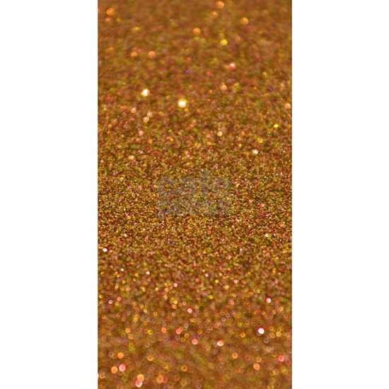 Glitter_005_by_JAMColors