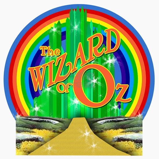 thewizard