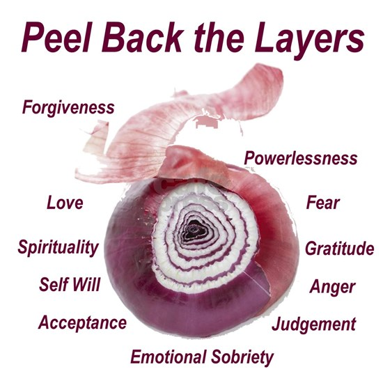 peel-back-layers