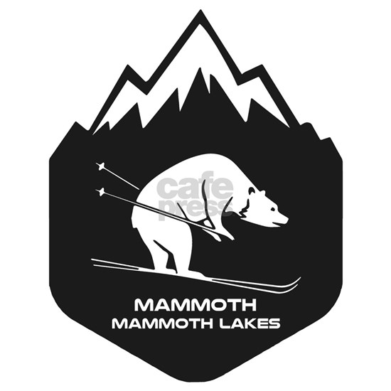 Mammoth  -  Mammoth Lakes - California
