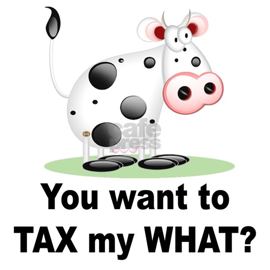 TaxMywhat2