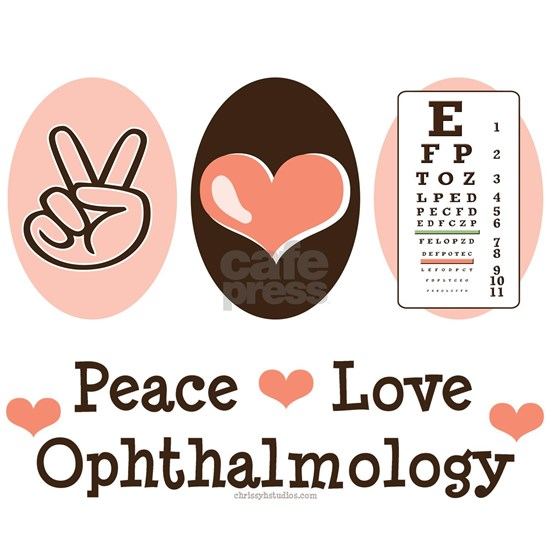 OphthalPL